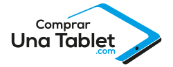 Comprar Una Tablet